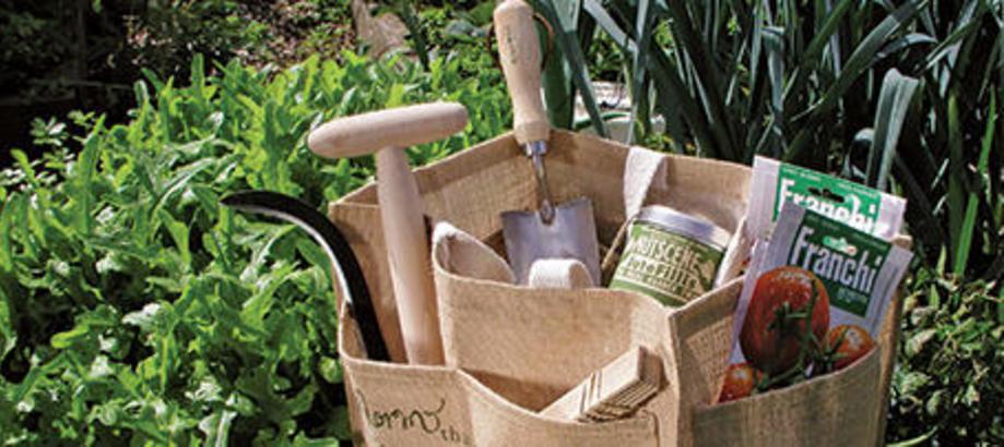 Header_plant-stuff-20-50-revitalsing-garden-bag-set