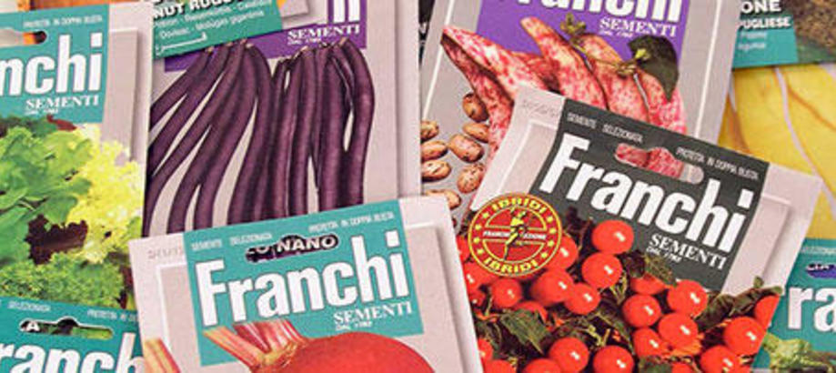 Header_plant-stuff-seeds-franchi-seeds-mix