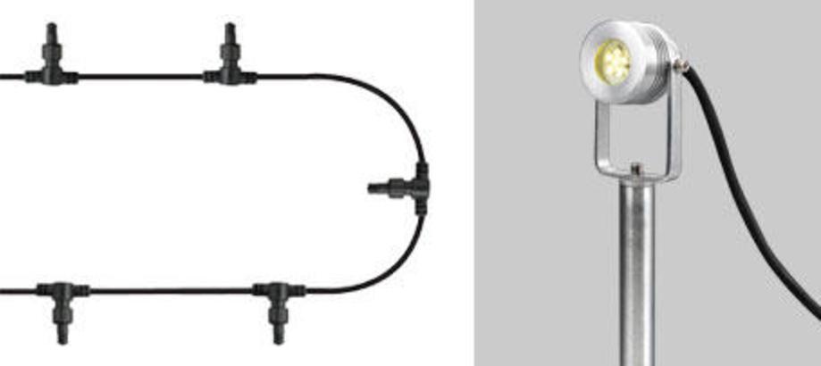 Header_outdoor-lighting-low-voltage-spennymoor-and-connector-wire