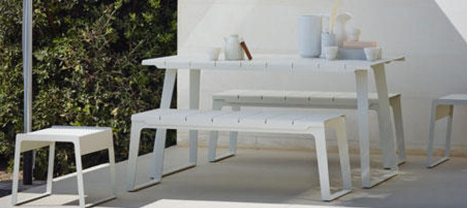 Header_outdoor-furniture-aluminium-furniture-copenhagen-table