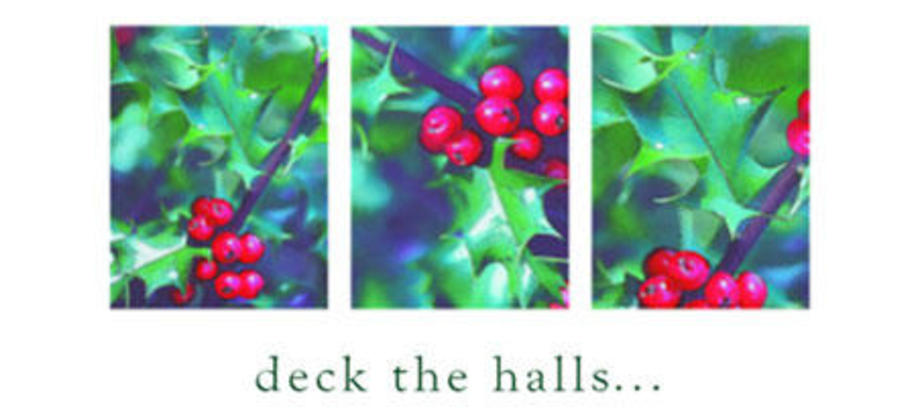 Header_garden-art-decor-greetings-cards-deck-the-halls