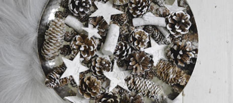 Header_garden-art-decor-christmas-decor-winter-wonderland-pinecone-stuff