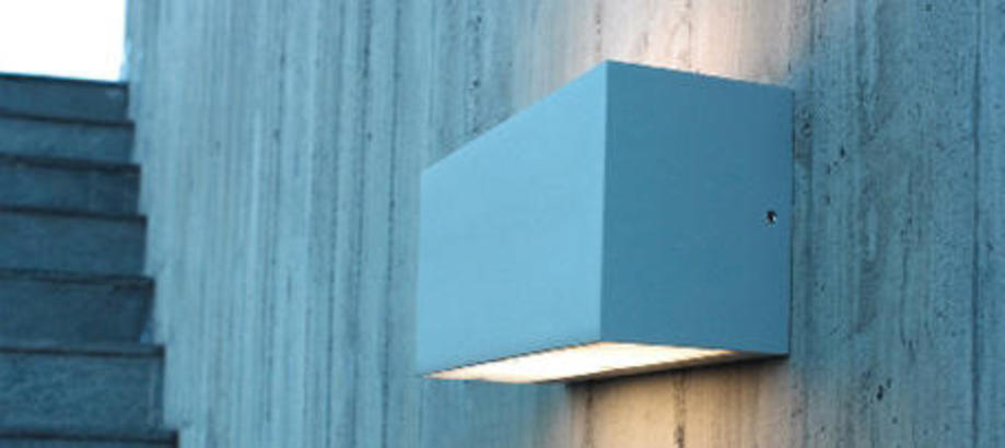 Header_outdoor-lighting-up-down-lights-asker