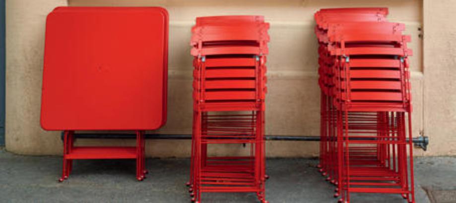 Header_outdoor-furniture-folding-tables-bistro