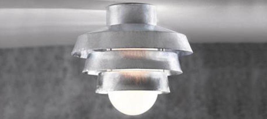 Header_outdoor-lighting-ceilings-elements22