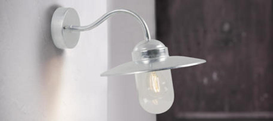 Header_outdoor-lighting-swan-neck