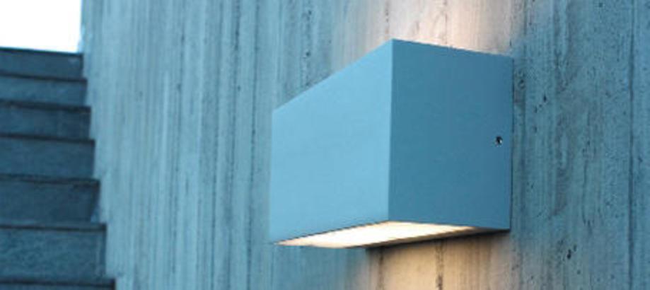 Header_outdoor-lighting-up-down-lights-asker