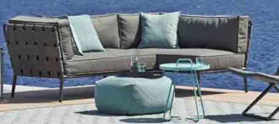 Header_outdoor-furniture-modular-outdoor-lounge-conic
