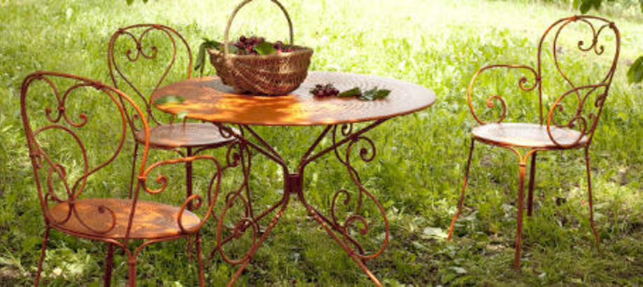 Header_outdoor-furniture-collections-1900