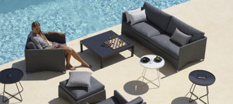 Header_outdoor-furniture-relaxing-chairs-tables-diamond-black
