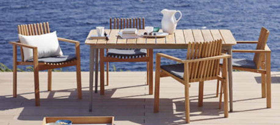 Header_outdoor-furniture-collections-amaze