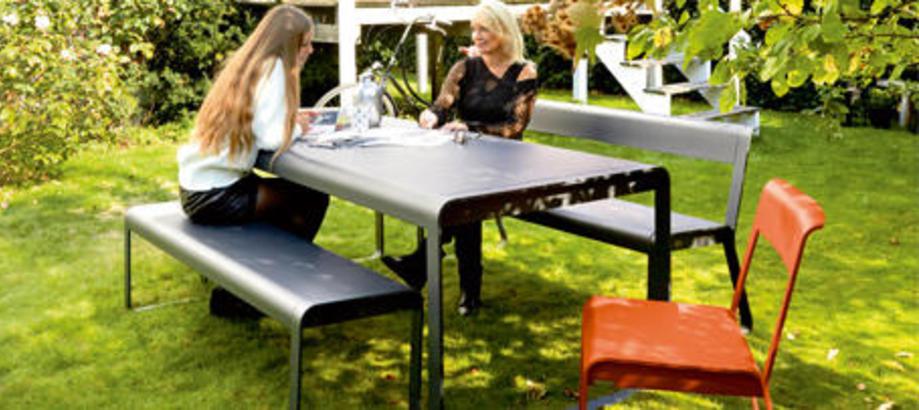 Header_outdoor-furniture-collection-bellevie
