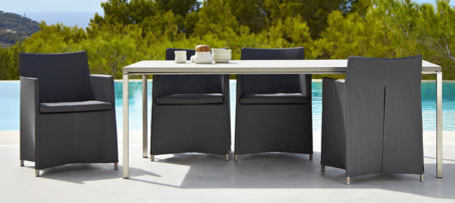 Header_outdoor-furniture-collection-diamond