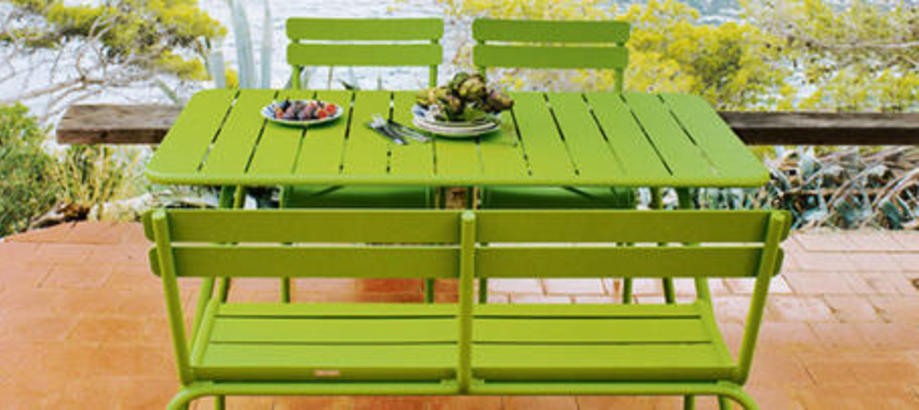 Header_outdoor-furniture-collections-luxembourg