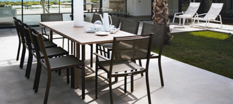 Header_outdoor-furniture-collections-costa