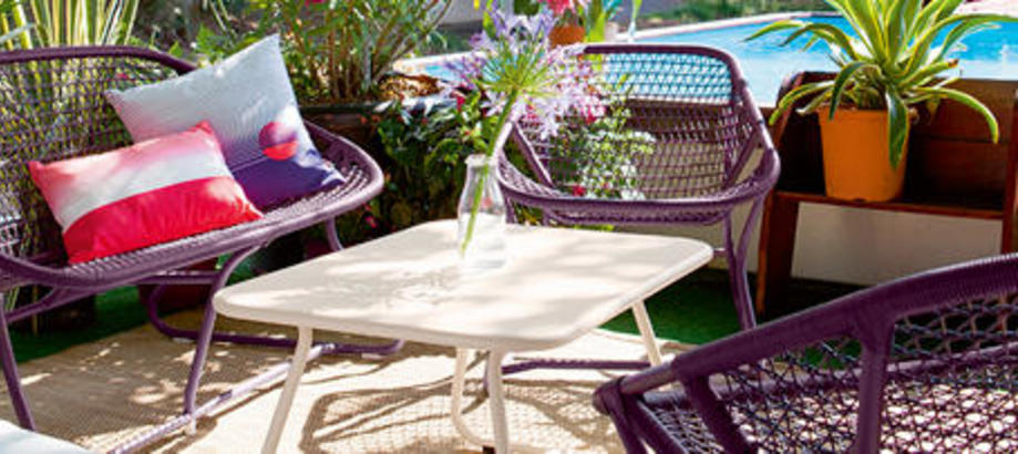 Header_outdoor-furniture-collections-sixties