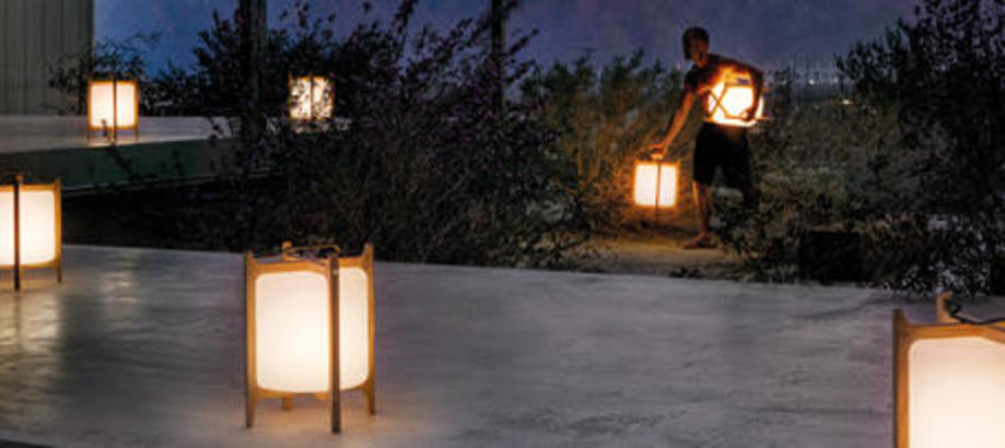 Header_outdoor-lighting-wireless