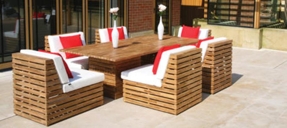 Header_outdoor-furniture-venetian