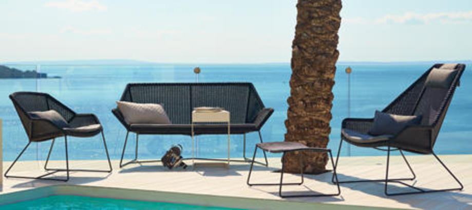 Header_outdoor-furniture-collections-breeze