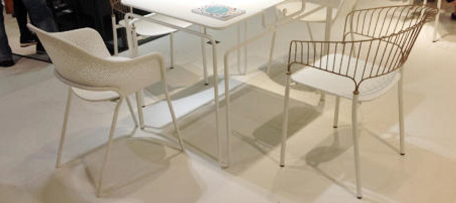 Header_outdoor-furniture-fermob-collection-idols