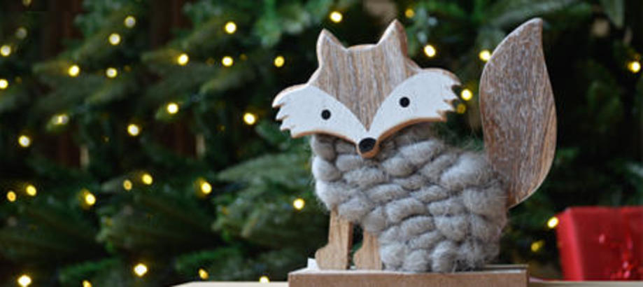 Header_garden-art-decor-christmas-decor-felt-fox