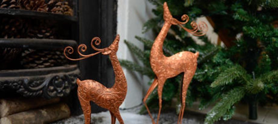 Header_garden-art-decor-christmas-decor-reindeer