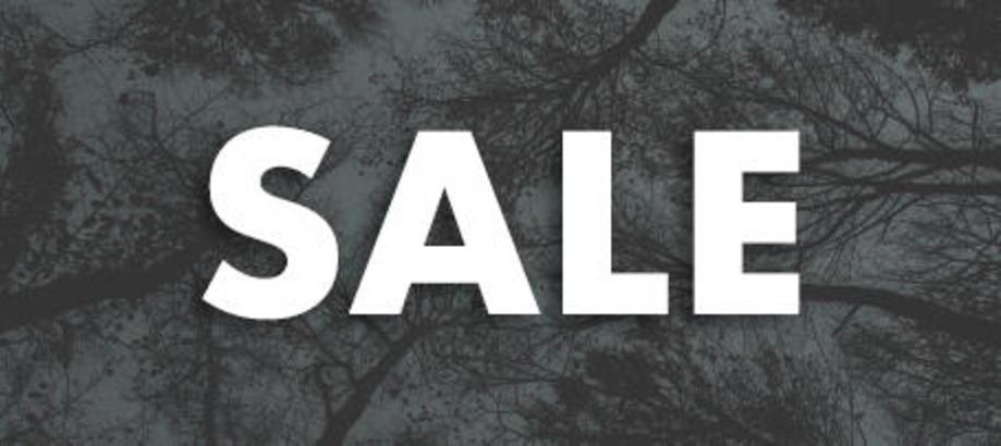 Header_sale-2017