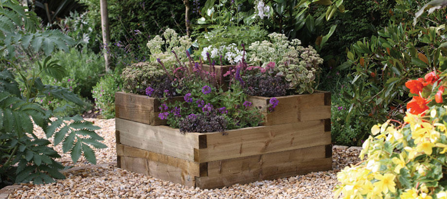 Header_plant-stuff-caledonian-raised-bed