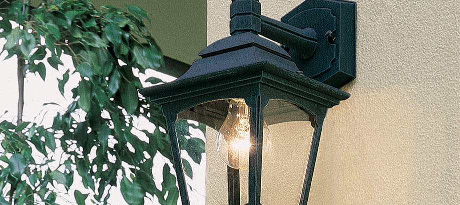 Header_category-image-elstead-lighting-919x410
