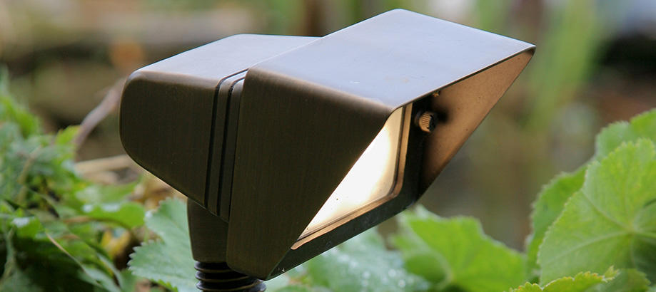 Header_category-image-garden-zone-plug-and-go-919x410