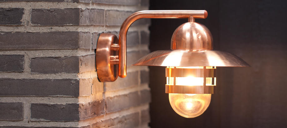 Header_outdoor-lighting-on-the-wall-nibe-outdoor-wall-lighting