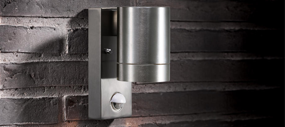 Header_outdoor-lighting-security-lanterns-tin-outdoor-wall-lighting-with-sensor