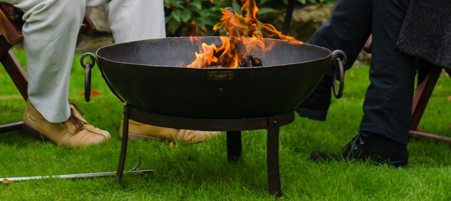 Header_alfresco-living-main-image-kadai