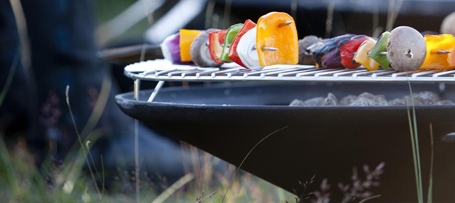 Header_alfresco-living-picnic-and-bbq-helios-fire-bowl