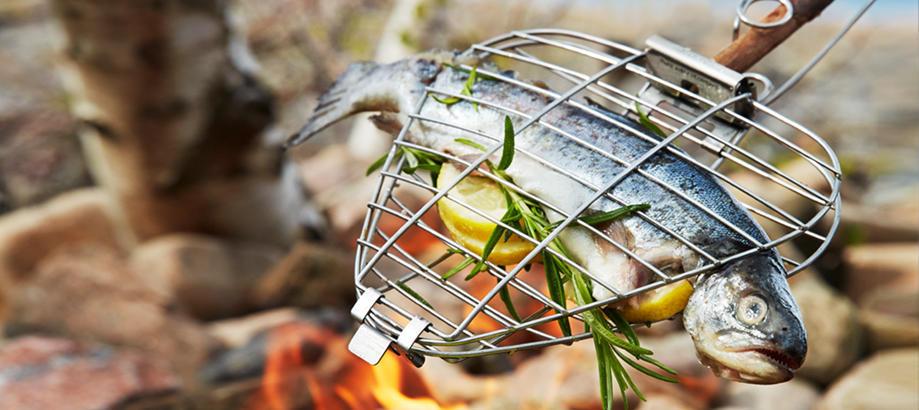 Header_alfresco-living-outdoor-cooking-grandpas-fire-grill