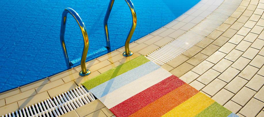 Header_alfresco-living-outdoor-rugs-molly