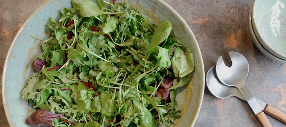 Header_alfresco-living-outdoor-serveware-seagreen-salad-bowl
