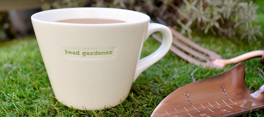 Header_alfresco-living-outdoor-mugs-head-gardner-bucket-mug
