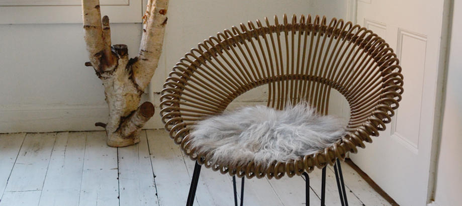 Header_alfresco-living-hygge-organic-sheepskin