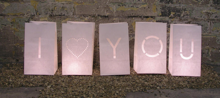Header_alfresco-living-wedding-and-party-table-candle-bags