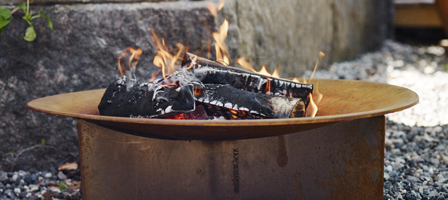 Header_alfresco-living-skagerak-flame-firebowl