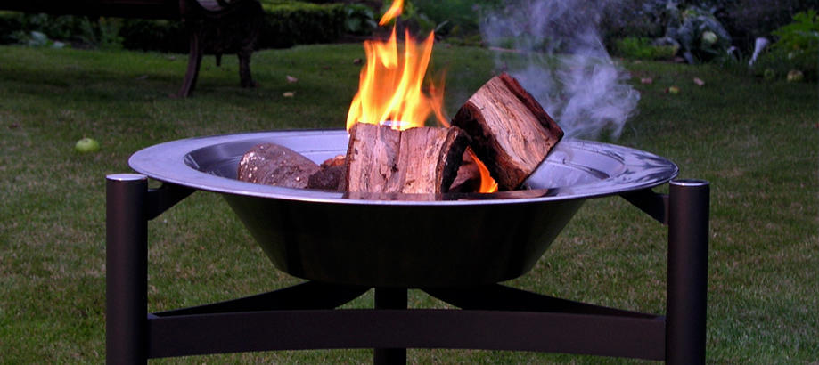 Header_alfresco-living-dancook-dancook-firebowl