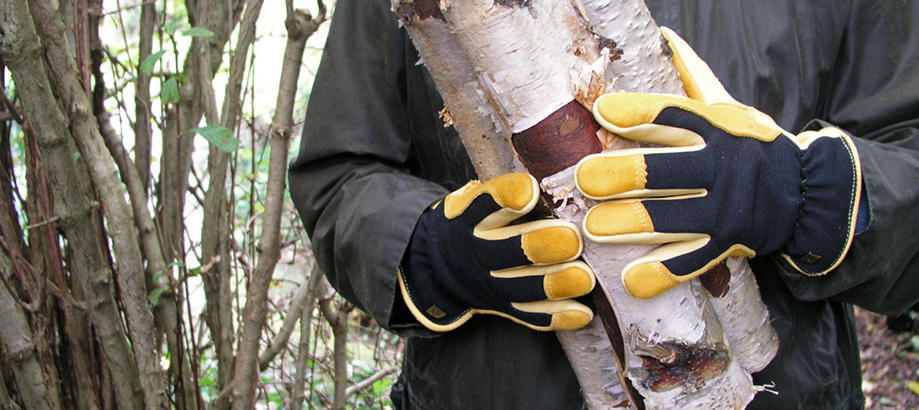 Header_for-the-gardener-gloves-and-footwear-winter-touch-gloves