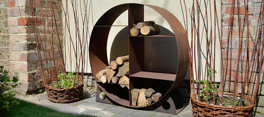 Header_for-the-gardener-log-store-contemporary-log-store