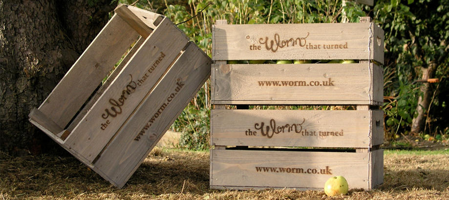 Header_for-the-gardener-the-worm-that-turned-fruit-crates
