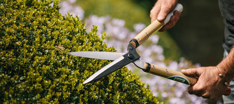 Exceptionnel Header_for The Gardener Gifts For Retirment Japanese Pruning