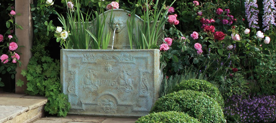Header_garden-art-and-decor-water-features-george-dragon-tank
