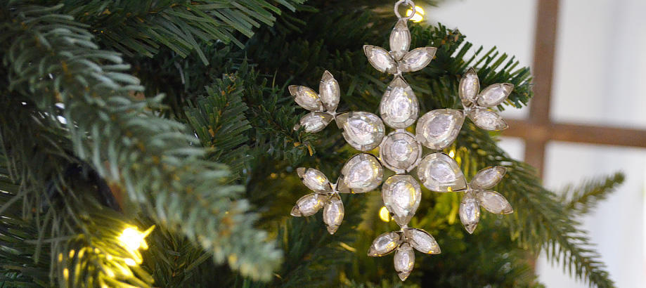 Expensive Christmas Tree Decorations Uk : Christmas tree decorations