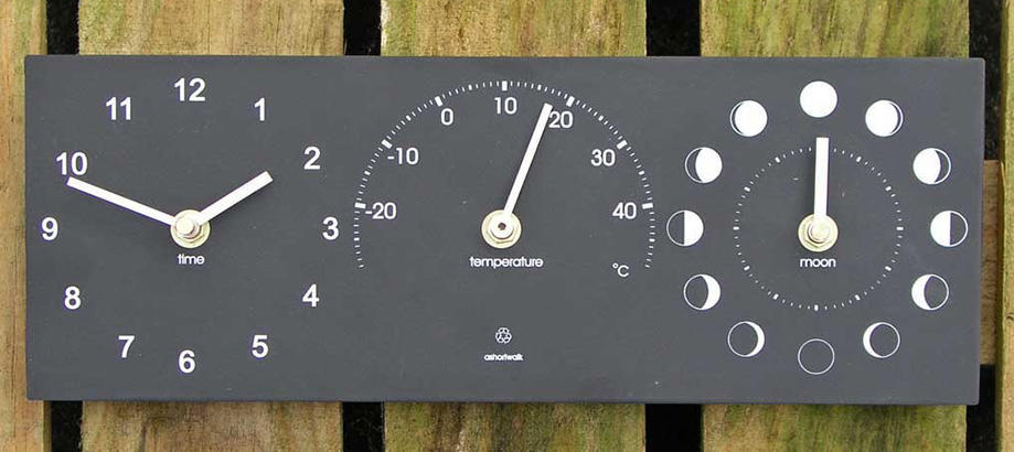 Header_garden-guidence-measuring-the-weather-moon-time-temp-clock