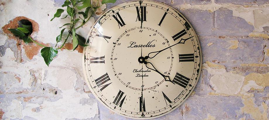 Header_garden-guidence-30-50-vintage-enamel-clock